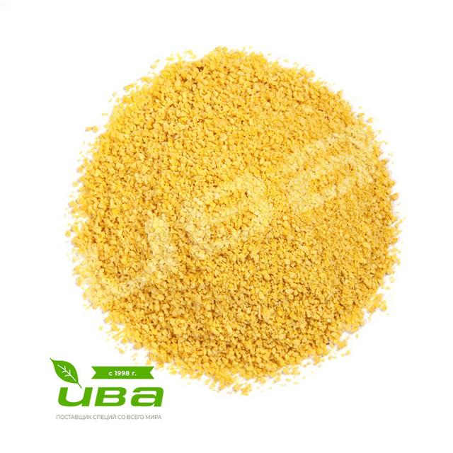 Сухари панировочные желтые