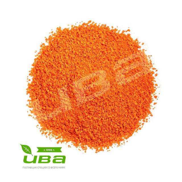Сухари панировочные оранжевые