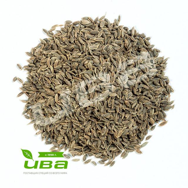 Укроп семена №306150
