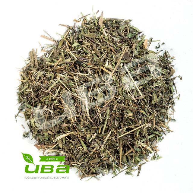 Чабрец трава резаная Албания