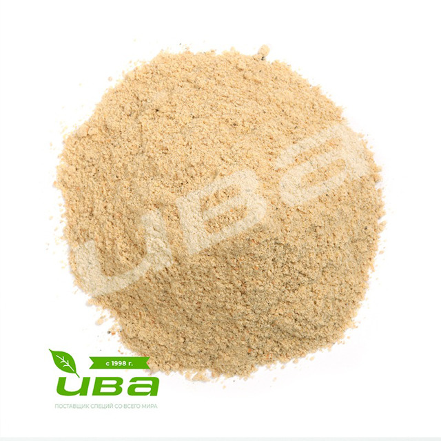 Чеснок сушеный гранулы 40-60 mesh