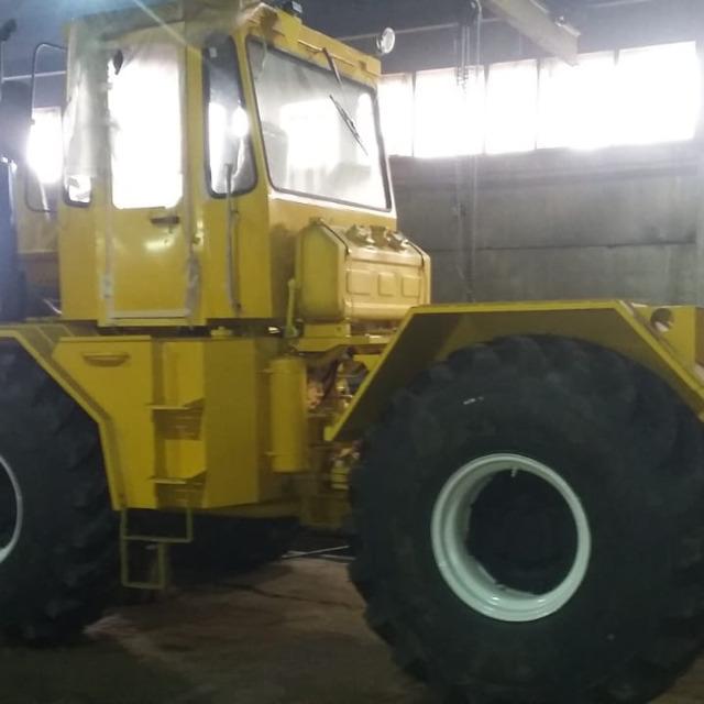 Продажа новой сельскохозяйственной техники Кировец К-703