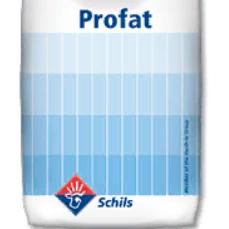 Профат - защищённый жир в сухой форме кормовая добавка